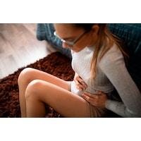 Endometriose er en tilstand som kan skape store smerter i underlivet for mange kvinner.